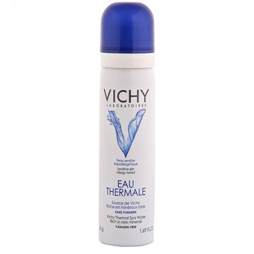 Vichy Eau Thermale 50 g